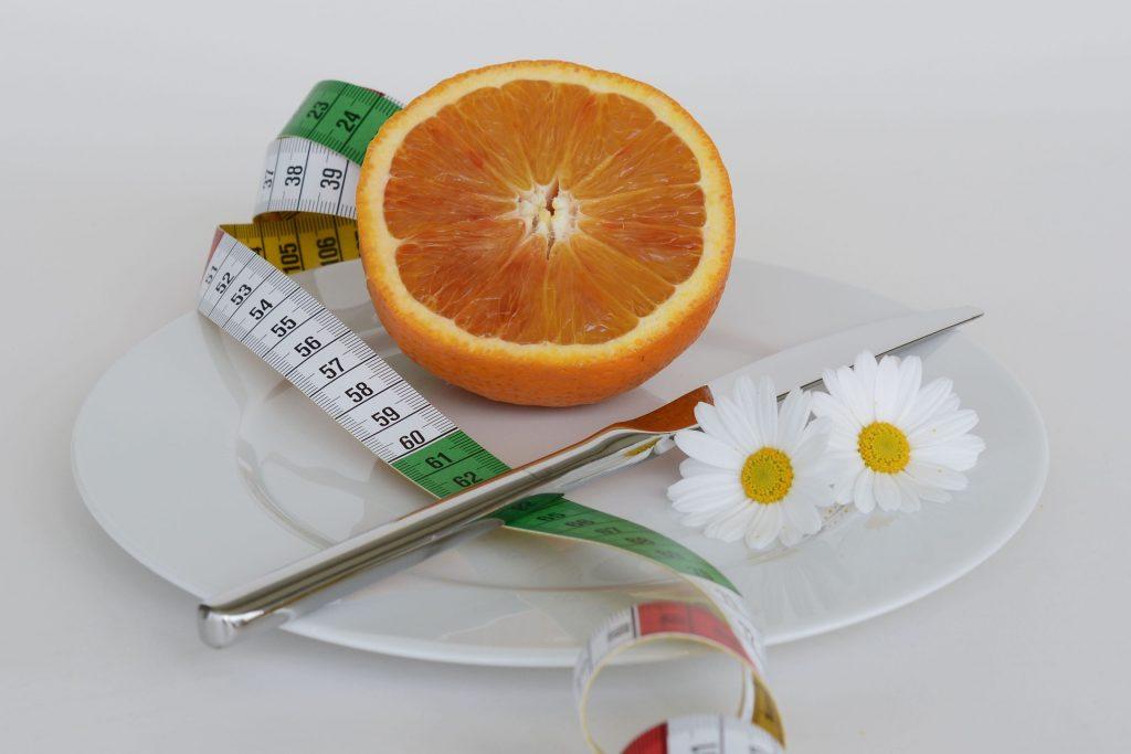 Alzheimer-Patienten Gewichtsverlust